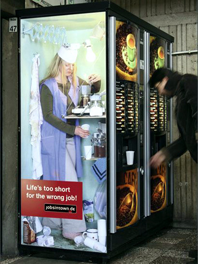 smart_advertising_03